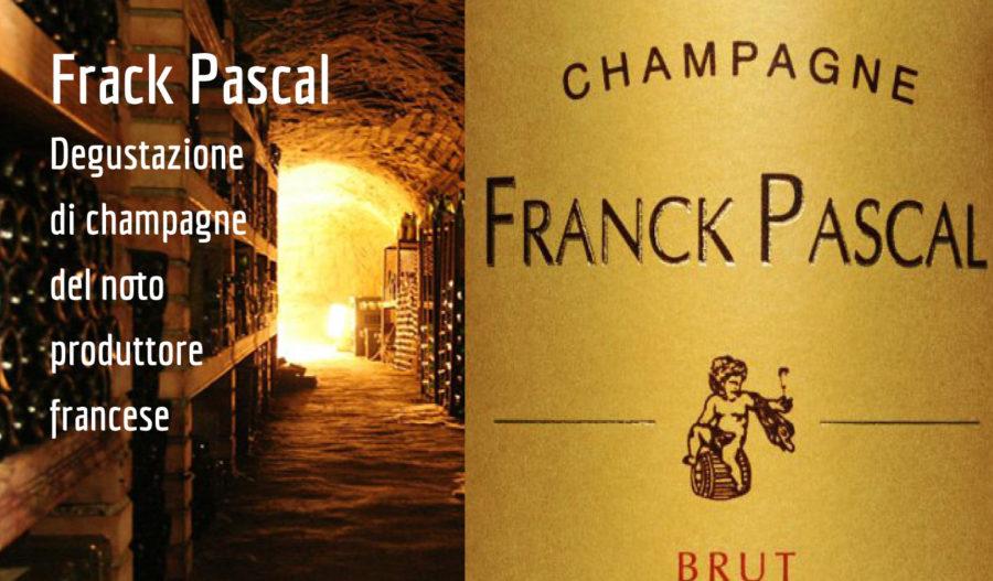Frank Pascal