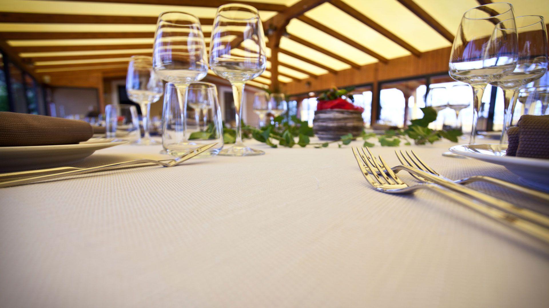 Ristoro la Dispensa - wedding