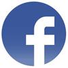 Ristoro la Dispensa - Facebook