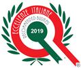 Ristoro la Dispensa - Eccellenze Italiane