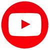 Ristoro la Dispensa - You Tube