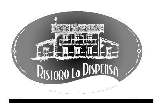 RistoroLaDispensa_Logo