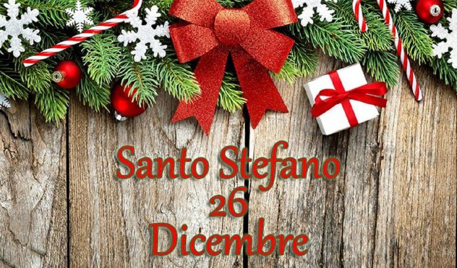 S. Stefano 2020 (pranzo)